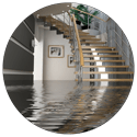 Flood & Mold Restoration
