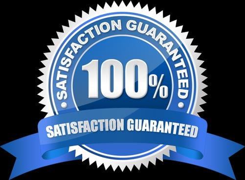 Our Guarantee Carpet Cleaning San Diego Socal Steam Clean