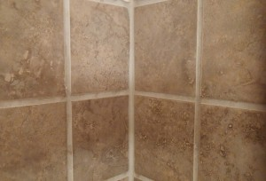 Tile, Grout & Stone Cleaning